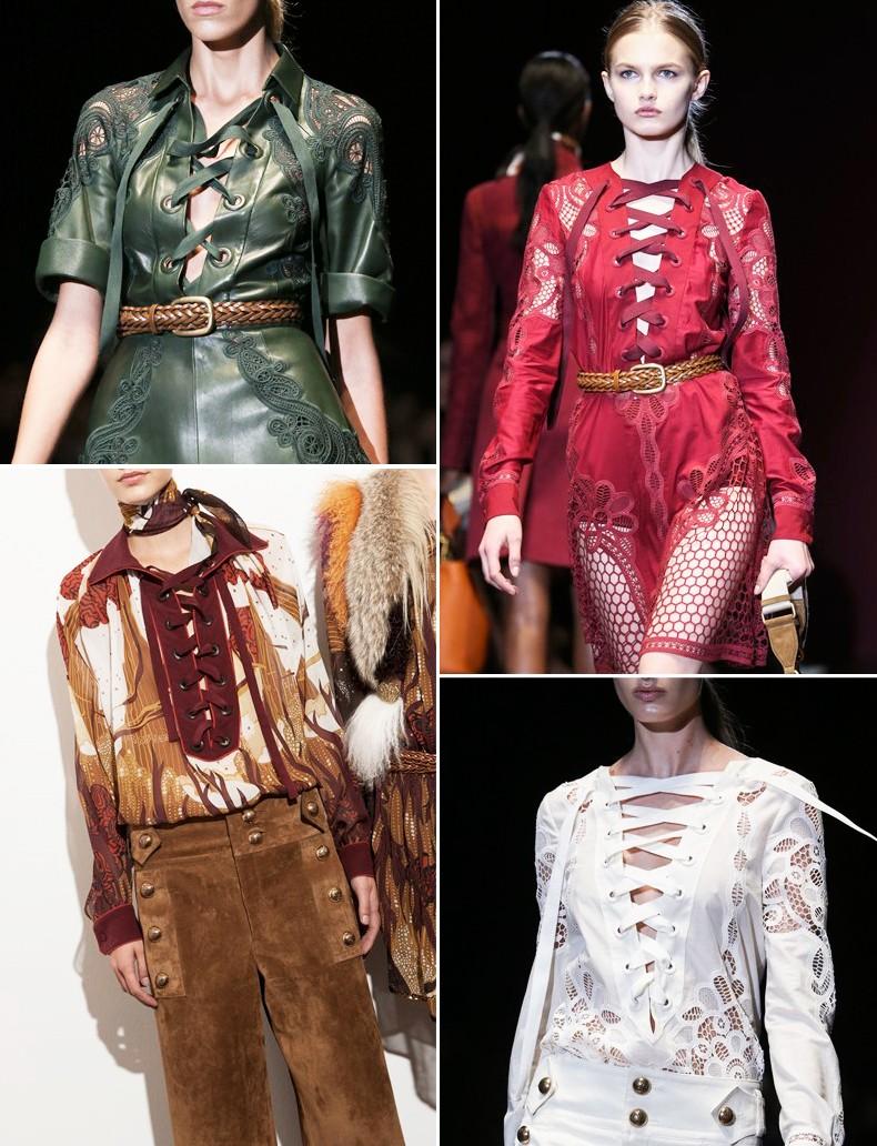 Lace_Up-Trend-Spring_Summer_2015-Inspiration-Collage_Vintage-4