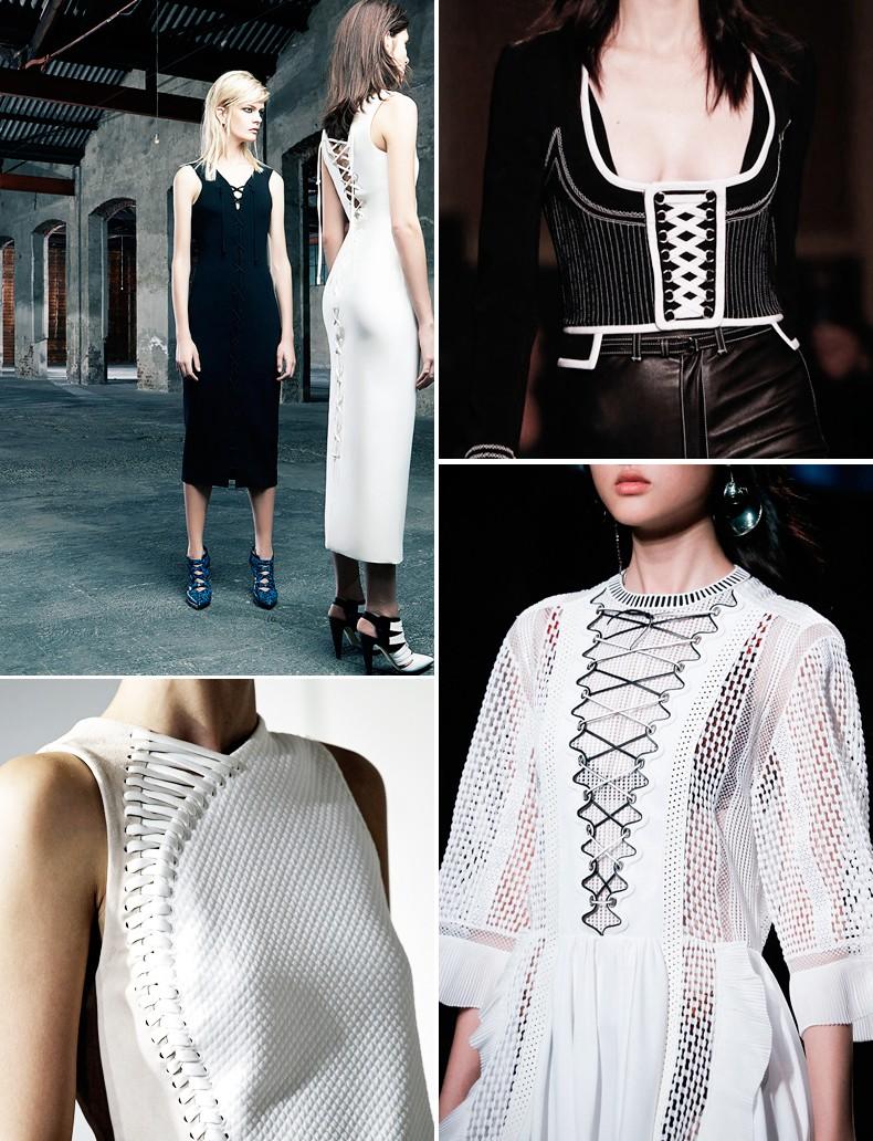 Lace_Up-Trend-Spring_Summer_2015-Inspiration-Collage_Vintage-6