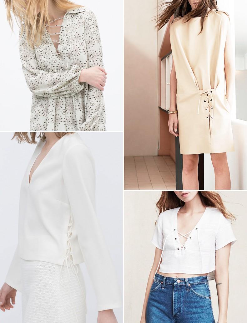 Lace_Up-Trend-Spring_Summer_2015-Inspiration-Collage_Vintage-7