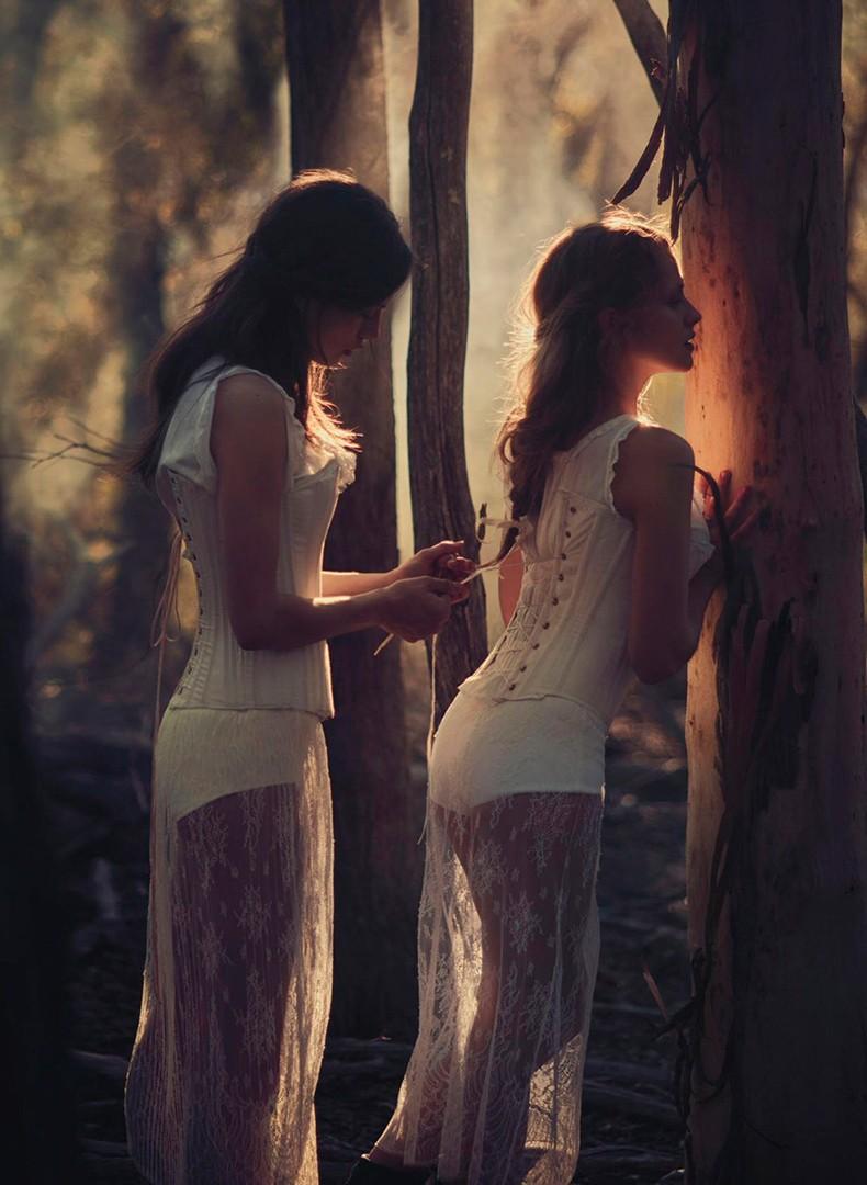 Lace_Up-Trend-Spring_Summer_2015-Inspiration-Collage_Vintage-8