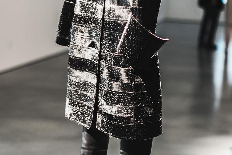 MFW-Milan_Fashion_Week-Calvin_Klein_Fall_Winter_2015_2016-Runway-12
