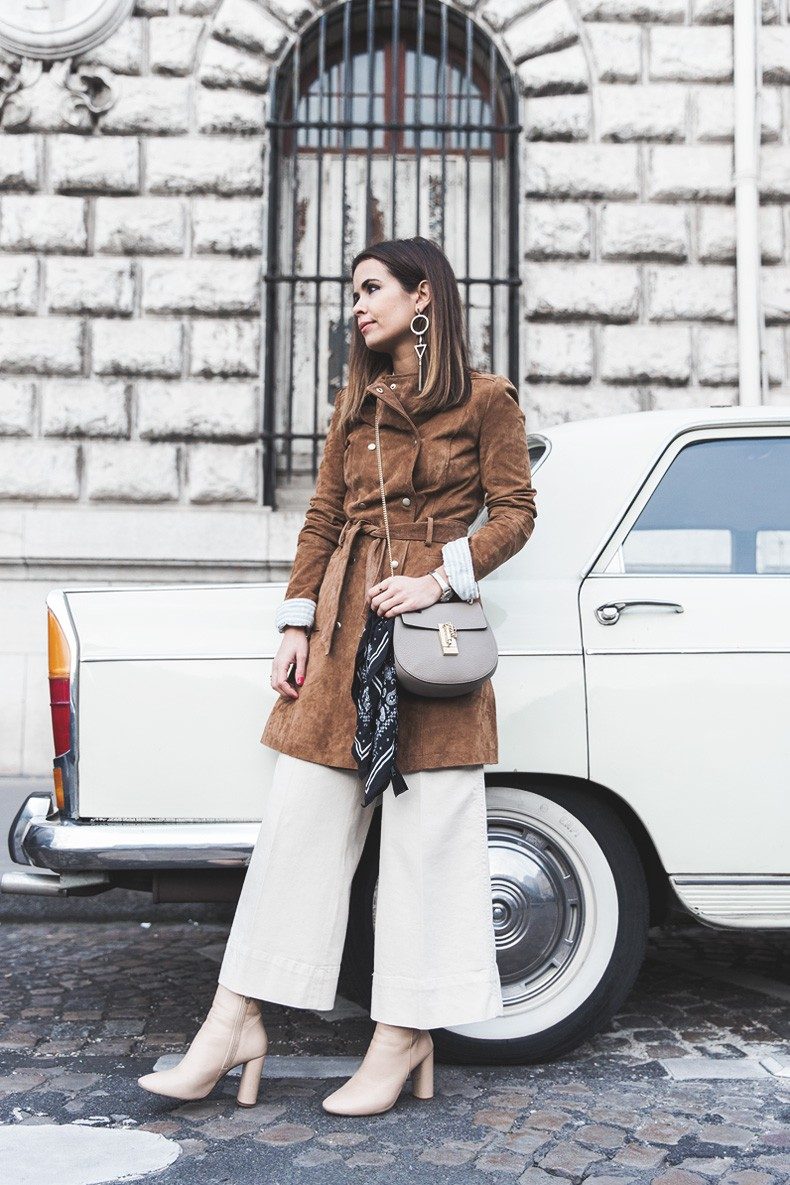Mango_Suede_Coat-Culotte-Topshop_Boots-Drew_Bag_Chloe-Outfit-PFW-Paris_Fashion_Week-Street_Style-10