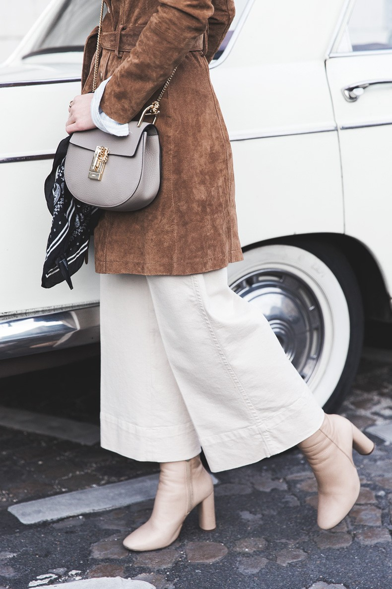 Mango_Suede_Coat-Culotte-Topshop_Boots-Drew_Bag_Chloe-Outfit-PFW-Paris_Fashion_Week-Street_Style-12