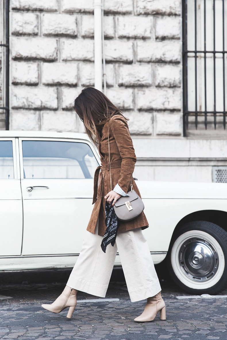 Mango_Suede_Coat-Culotte-Topshop_Boots-Drew_Bag_Chloe-Outfit-PFW-Paris_Fashion_Week-Street_Style-16