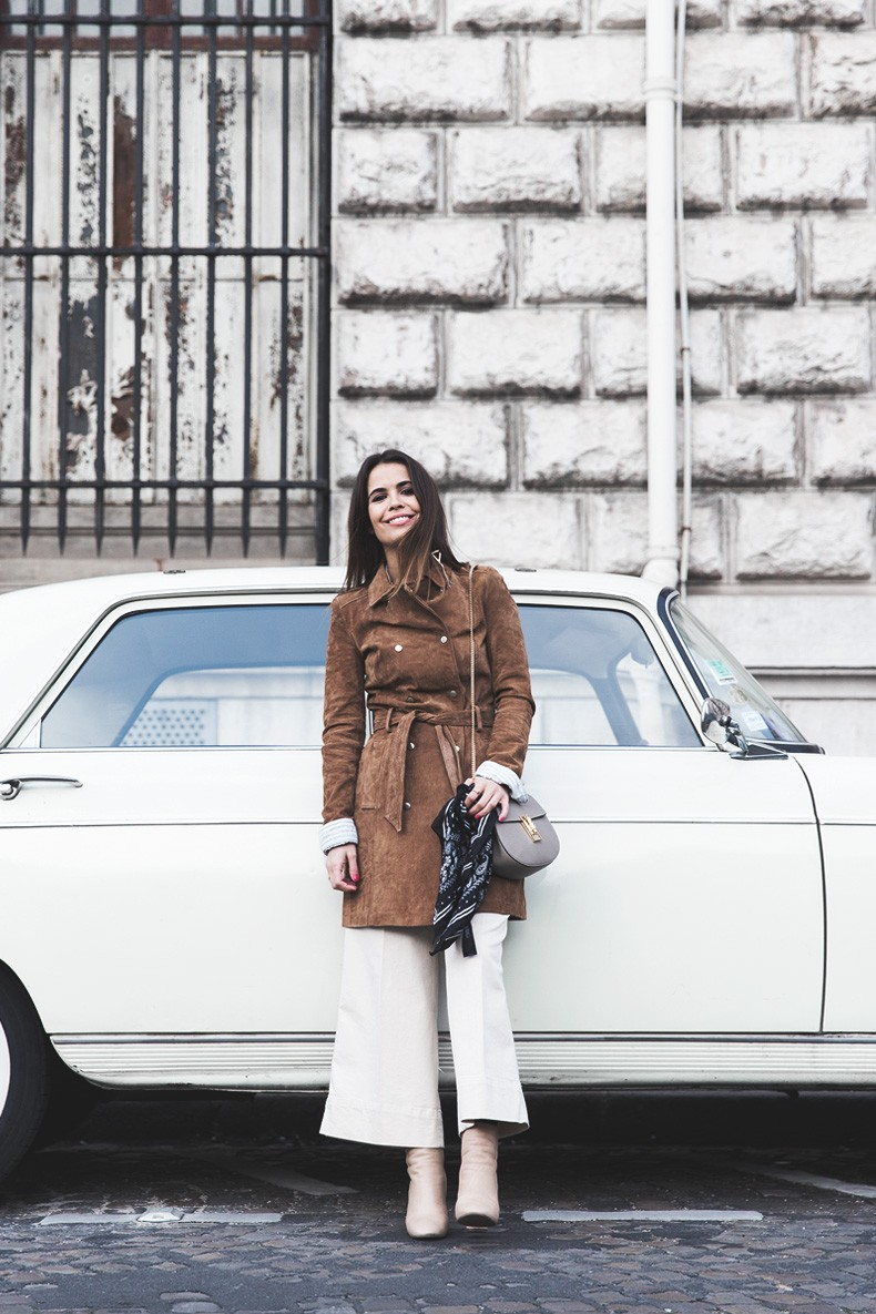Mango_Suede_Coat-Culotte-Topshop_Boots-Drew_Bag_Chloe-Outfit-PFW-Paris_Fashion_Week-Street_Style-19