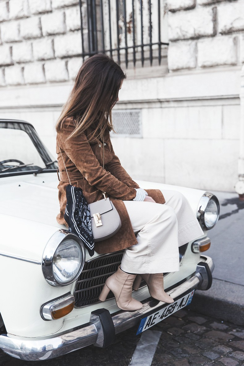Mango_Suede_Coat-Culotte-Topshop_Boots-Drew_Bag_Chloe-Outfit-PFW-Paris_Fashion_Week-Street_Style-20