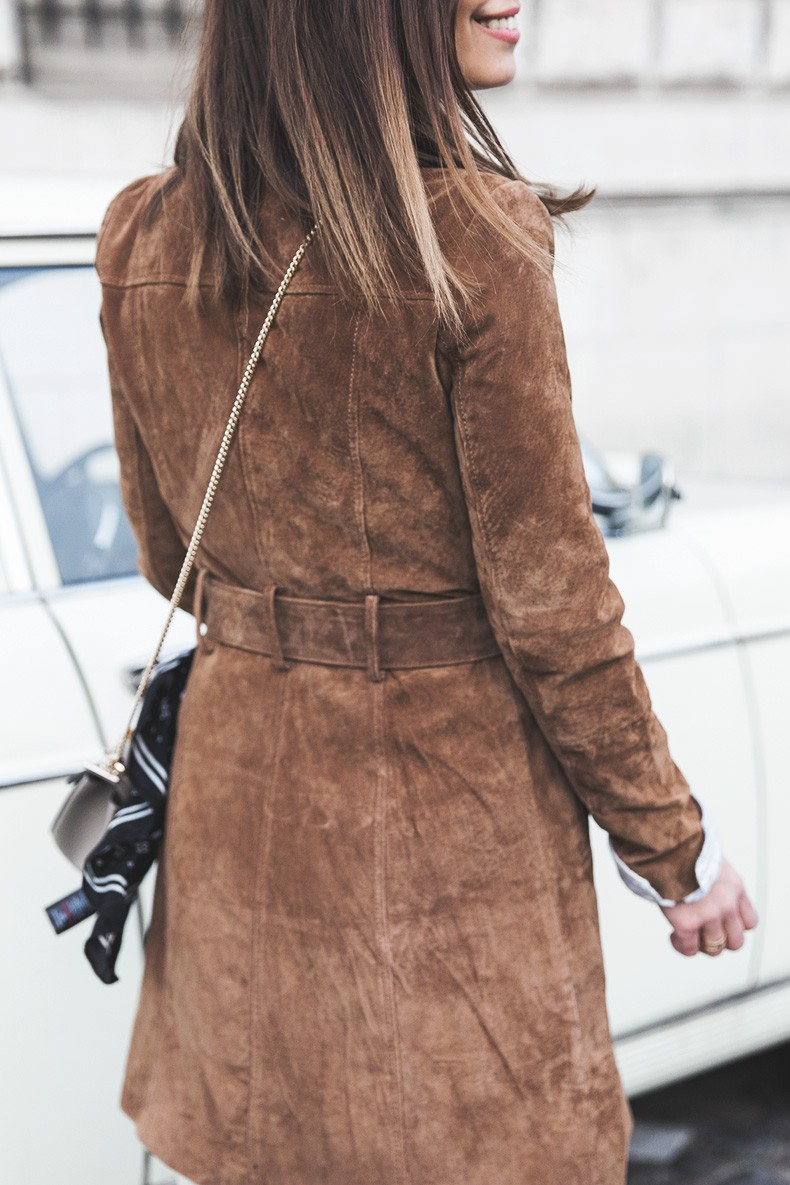 Mango_Suede_Coat-Culotte-Topshop_Boots-Drew_Bag_Chloe-Outfit-PFW-Paris_Fashion_Week-Street_Style-27