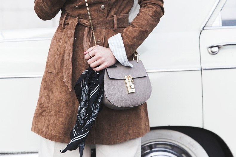 Mango_Suede_Coat-Culotte-Topshop_Boots-Drew_Bag_Chloe-Outfit-PFW-Paris_Fashion_Week-Street_Style-35