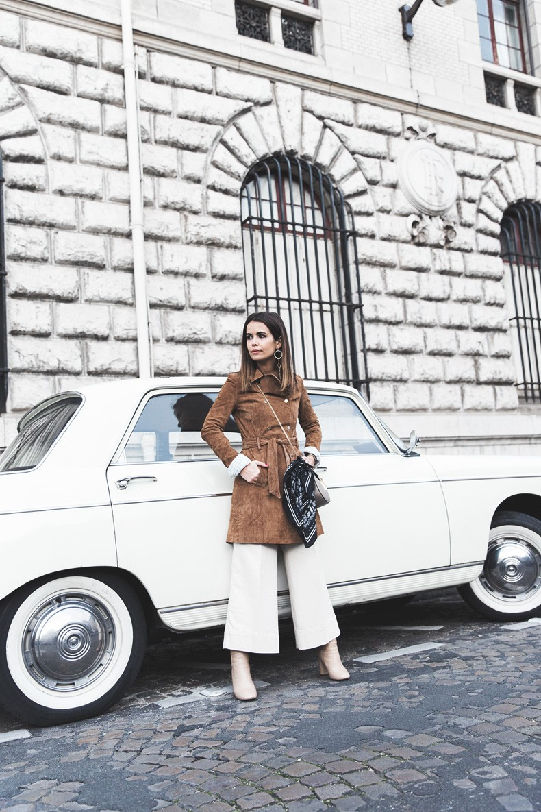 Mango_Suede_Coat-Culotte-Topshop_Boots-Drew_Bag_Chloe-Outfit-PFW-Paris_Fashion_Week-Street_Style-4