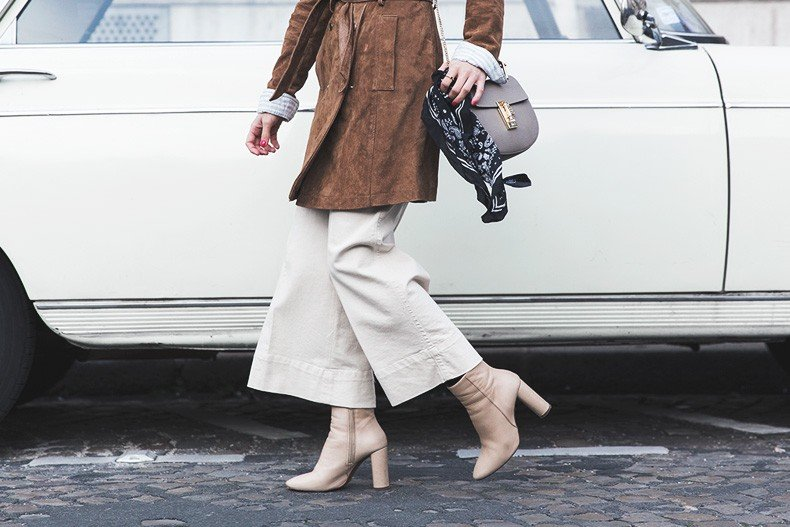 Mango_Suede_Coat-Culotte-Topshop_Boots-Drew_Bag_Chloe-Outfit-PFW-Paris_Fashion_Week-Street_Style-40