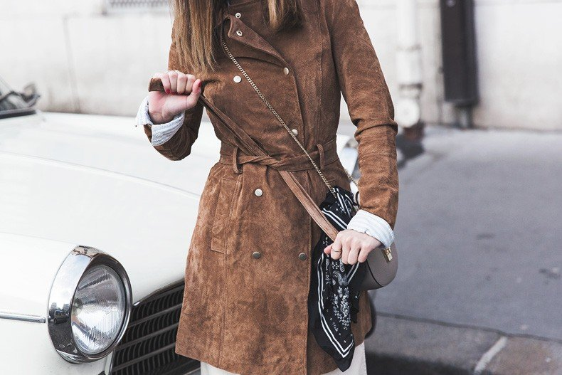 Mango_Suede_Coat-Culotte-Topshop_Boots-Drew_Bag_Chloe-Outfit-PFW-Paris_Fashion_Week-Street_Style-41