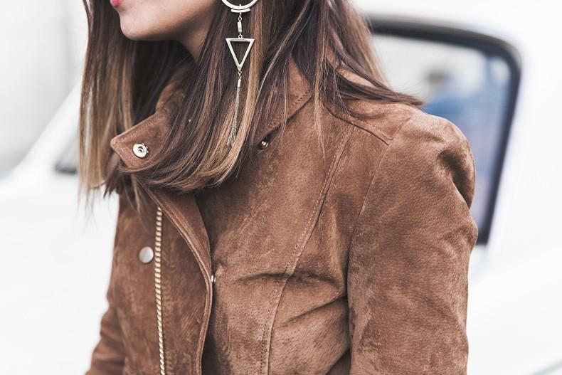 Mango_Suede_Coat-Culotte-Topshop_Boots-Drew_Bag_Chloe-Outfit-PFW-Paris_Fashion_Week-Street_Style-42