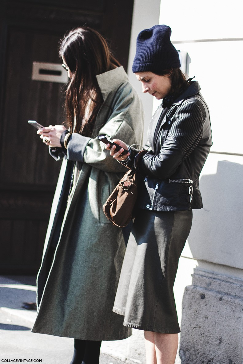 Milan_Fashion_Week-Fall_Winter_2015-Street_Style-MFW-1