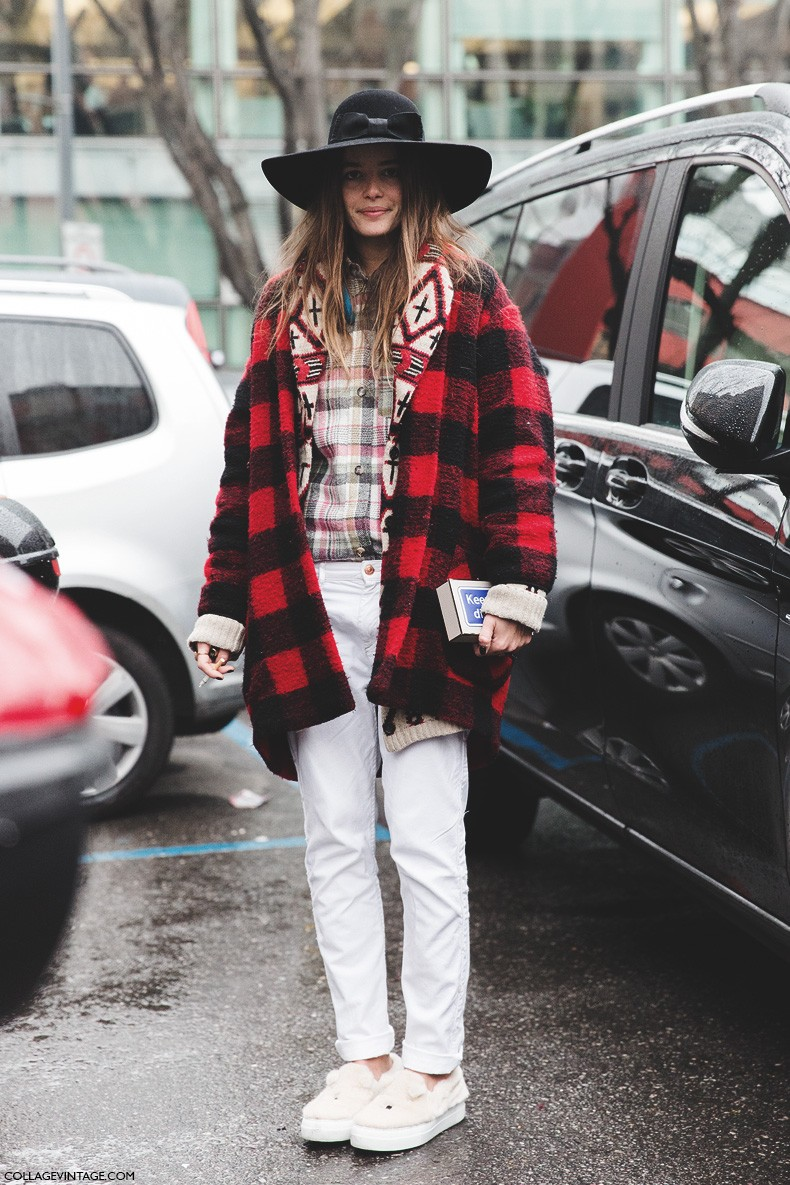 Milan_Fashion_Week-Fall_Winter_2015-Street_Style-MFW-Carlotta_Oddi-1