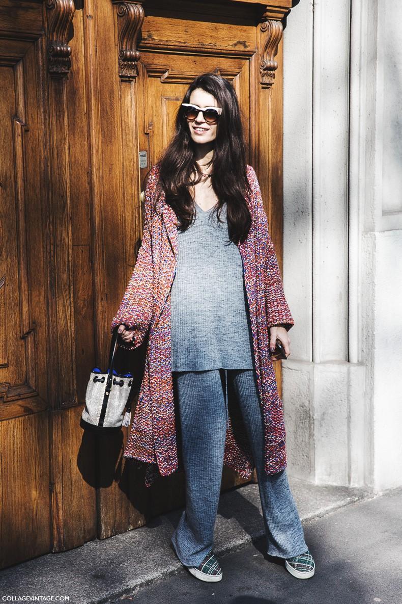 Milan_Fashion_Week-Fall_Winter_2015-Street_Style-MFW-Chiara_Totire-