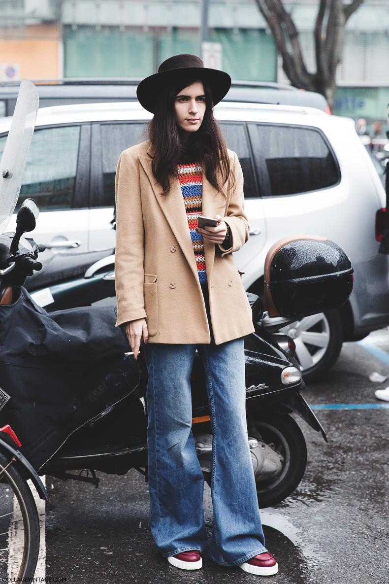 Milan_Fashion_Week-Fall_Winter_2015-Street_Style-MFW-Chiara_totire-1