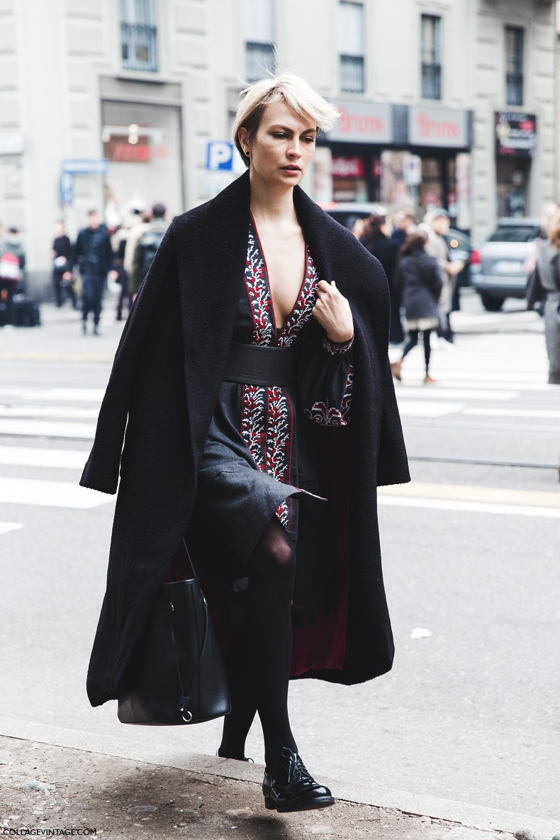 Milan_Fashion_Week-Fall_Winter_2015-Street_Style-MFW-Editors-5
