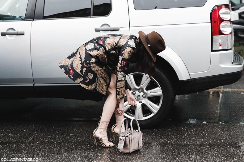 Milan_Fashion_Week-Fall_Winter_2015-Street_Style-MFW-Eleonora_Carisi-