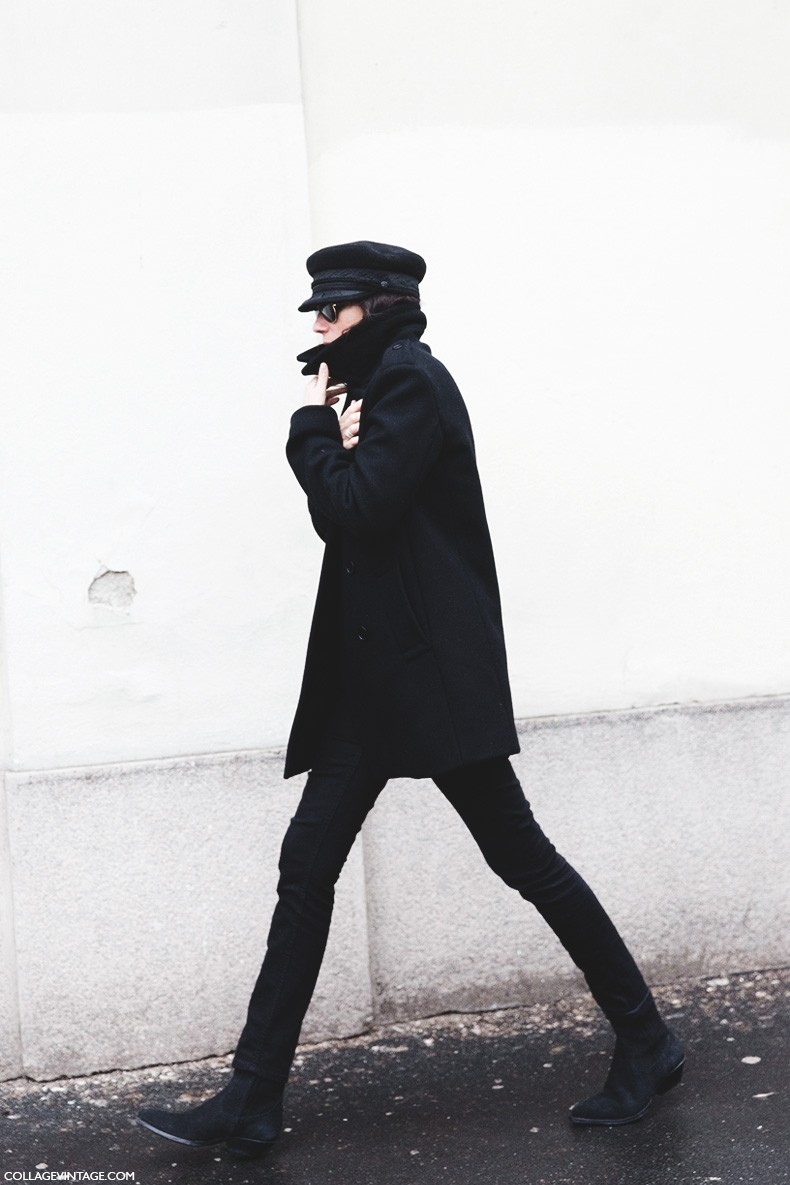 Milan_Fashion_Week-Fall_Winter_2015-Street_Style-MFW-Emmanuel_Alt-