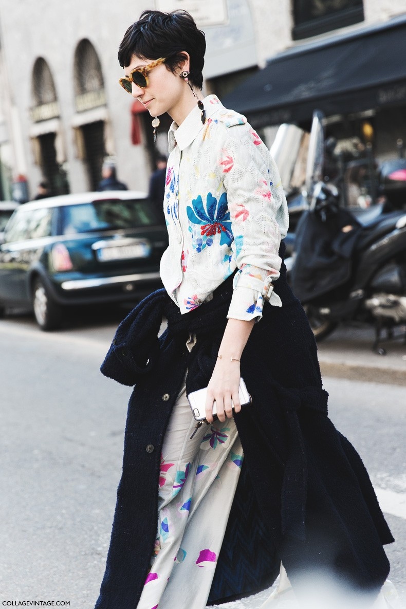 Milan_Fashion_Week-Fall_Winter_2015-Street_Style-MFW-Eva_Geraldine-