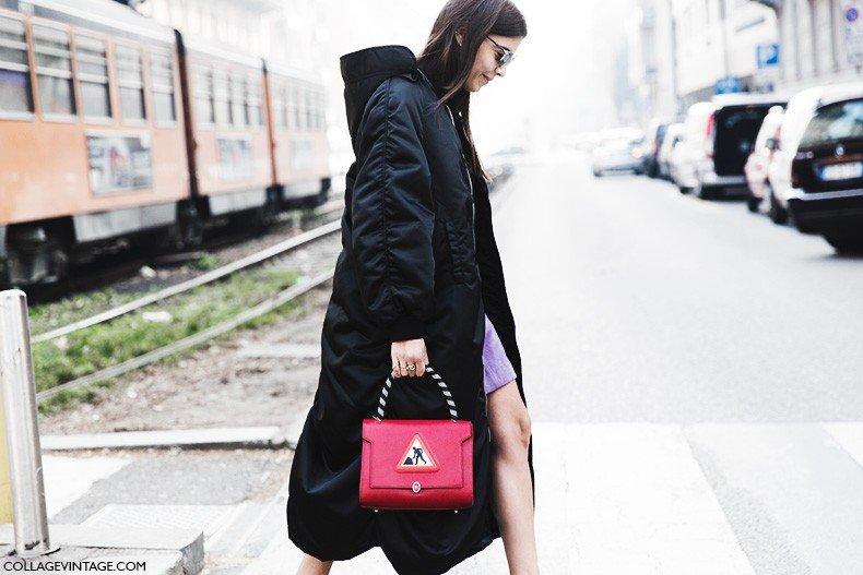 Milan_Fashion_Week-Fall_Winter_2015-Street_Style-MFW-Georgia_Tal-
