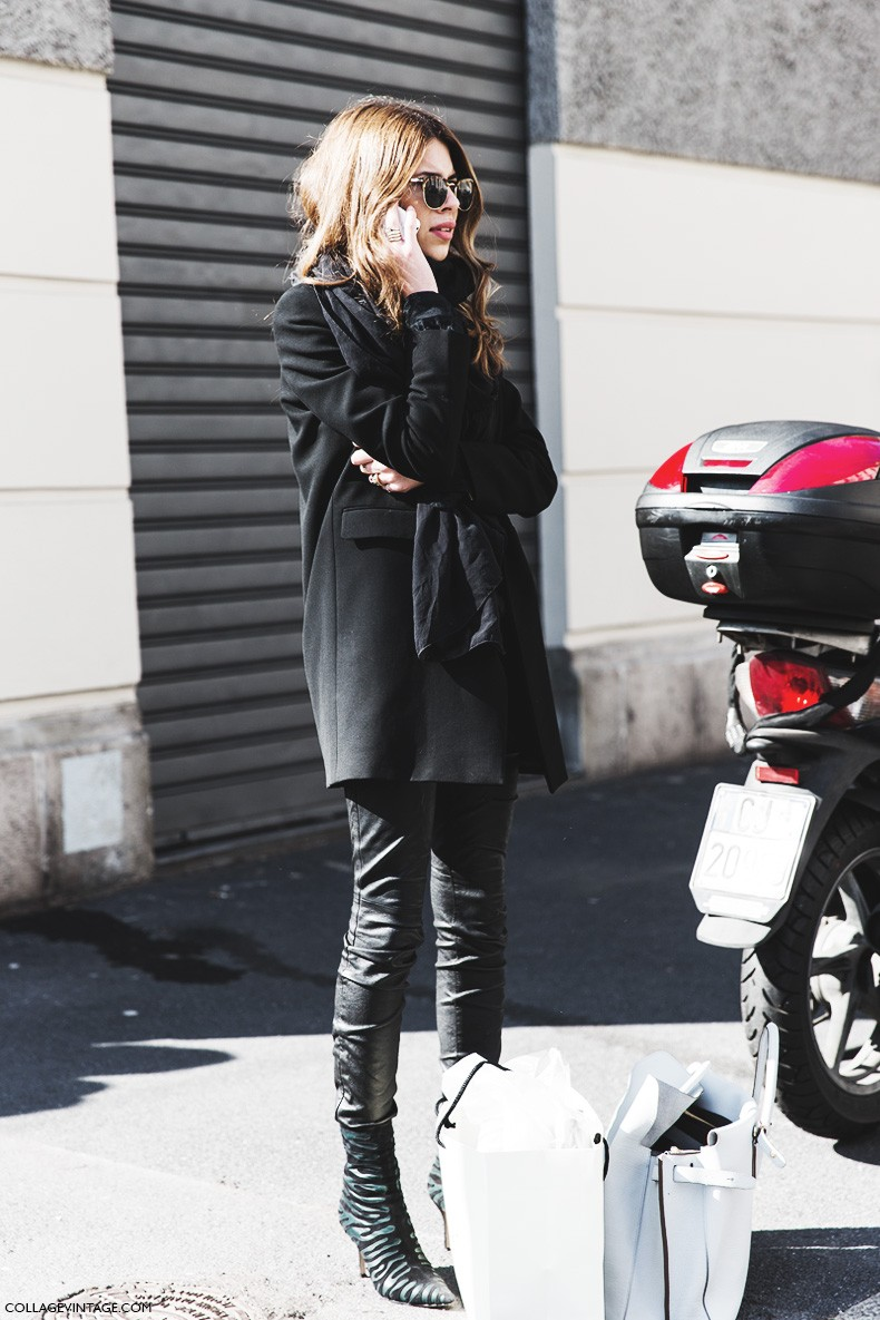 Milan_Fashion_Week-Fall_Winter_2015-Street_Style-MFW-Majawyh-1