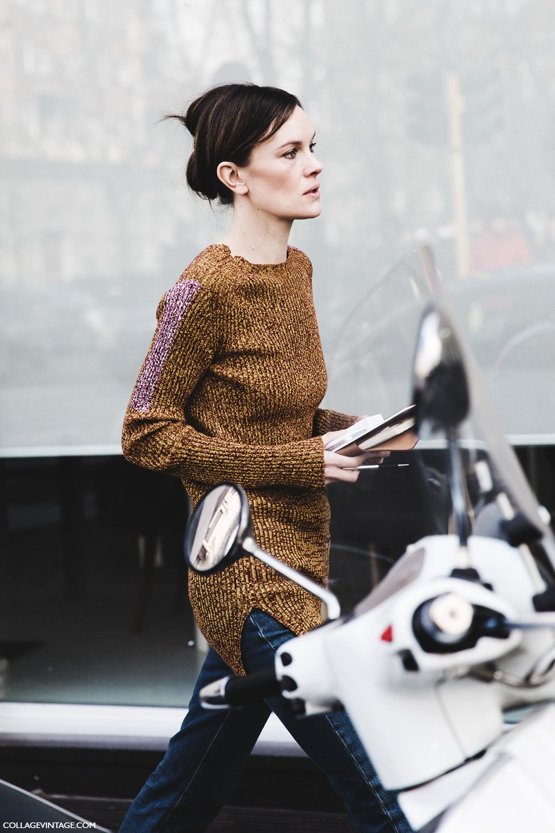 Milan_Fashion_Week-Fall_Winter_2015-Street_Style-MFW-Marni-