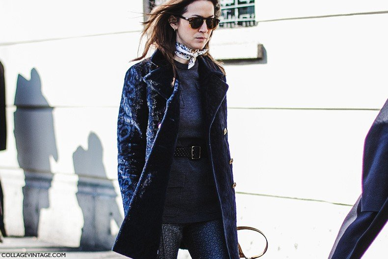 Milan_Fashion_Week-Fall_Winter_2015-Street_Style-MFW-Marni-3