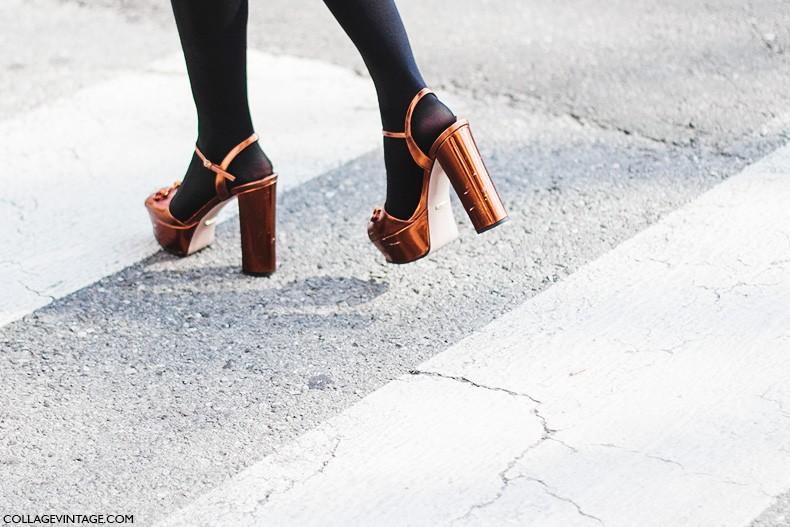 Milan_Fashion_Week-Fall_Winter_2015-Street_Style-MFW-Marni-4