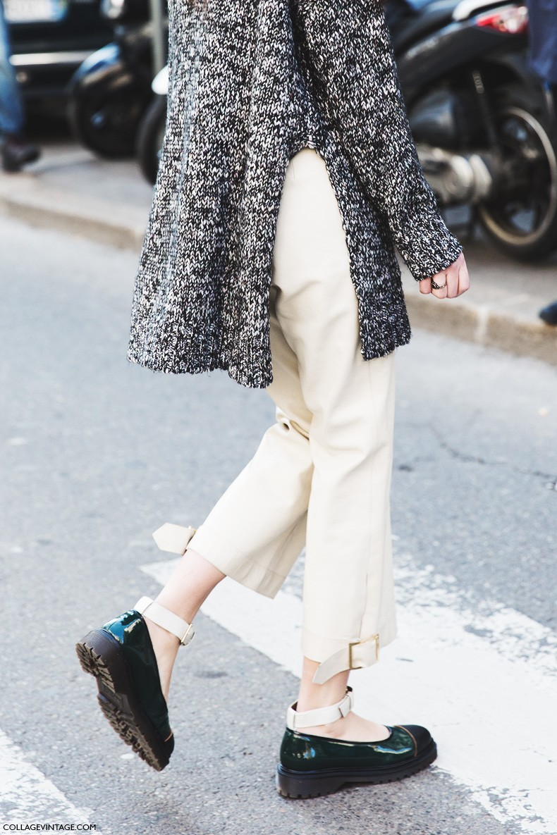 Milan_Fashion_Week-Fall_Winter_2015-Street_Style-MFW-Marni20