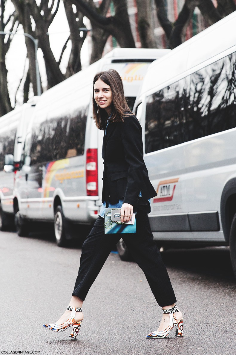 Milan_Fashion_Week-Fall_Winter_2015-Street_Style-MFW-Natasha_Goldenberg-4