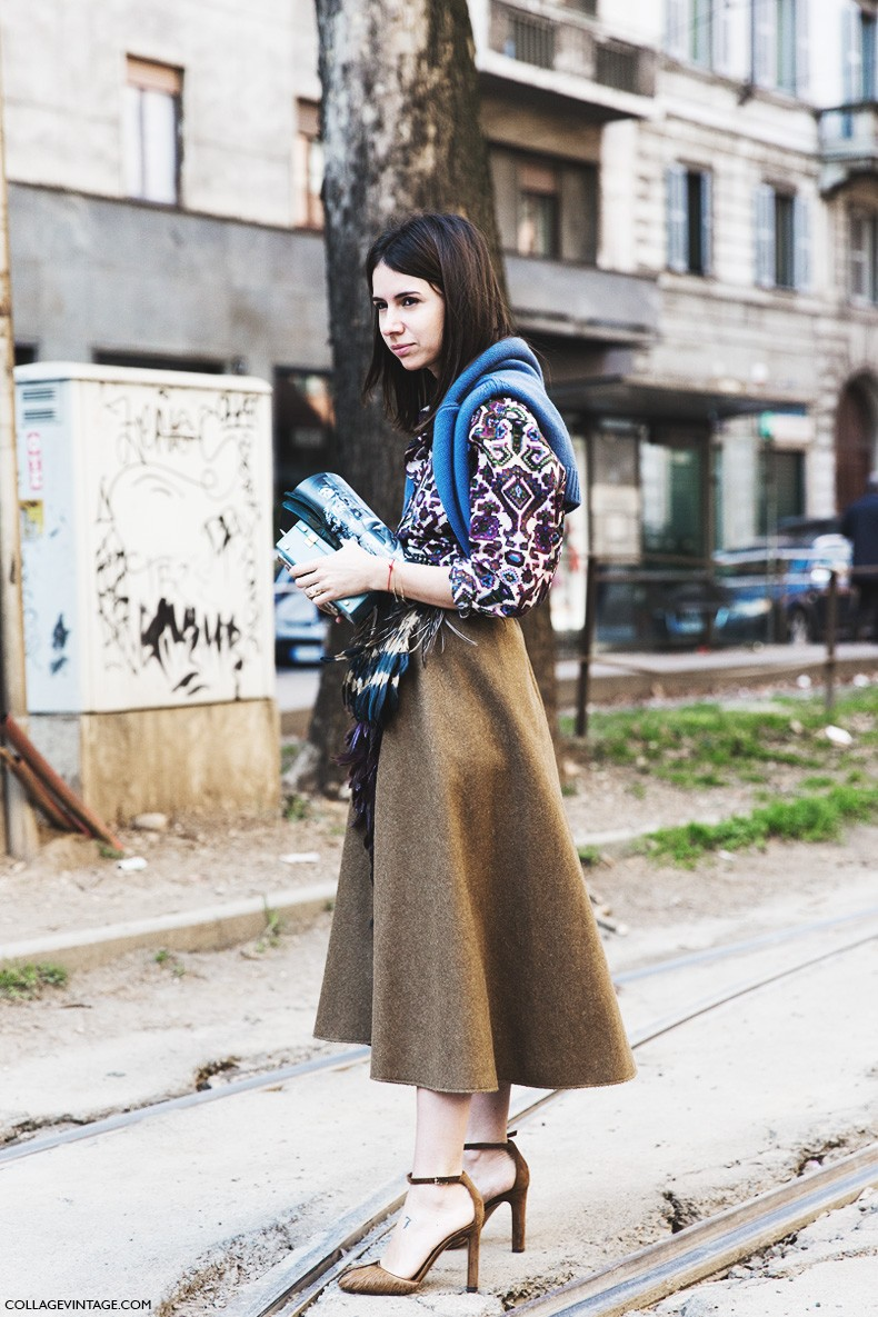 Milan_Fashion_Week-Fall_Winter_2015-Street_Style-MFW-Natasha_Goldenberg-Marni-8