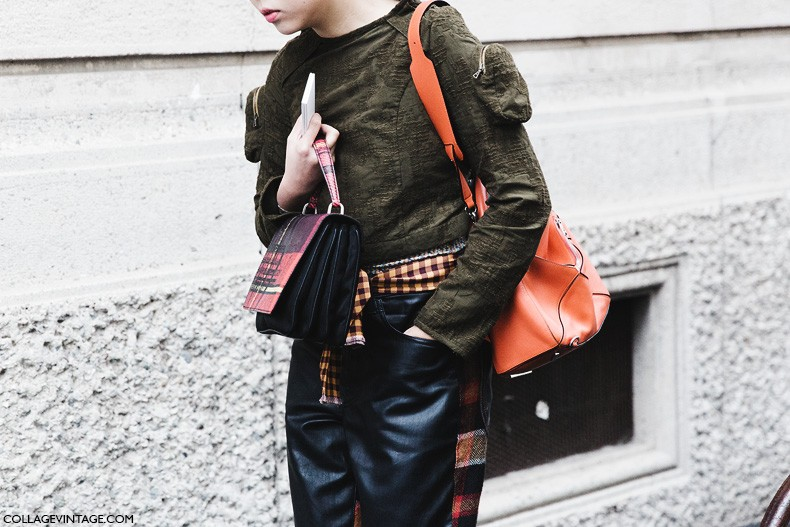 Milan_Fashion_Week-Fall_Winter_2015-Street_Style-MFW-Susie-Bubble-