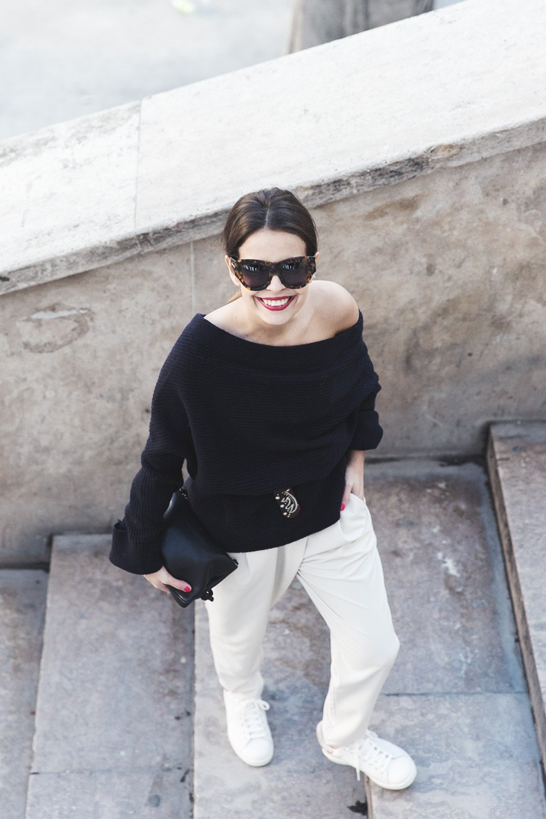 Off_The_Shoulders_Sweater-Outfit-Street_Style-PFW-Paris_Fashion_Week-