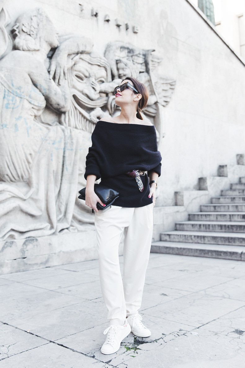 Off_The_Shoulders_Sweater-Outfit-Street_Style-PFW-Paris_Fashion_Week-11
