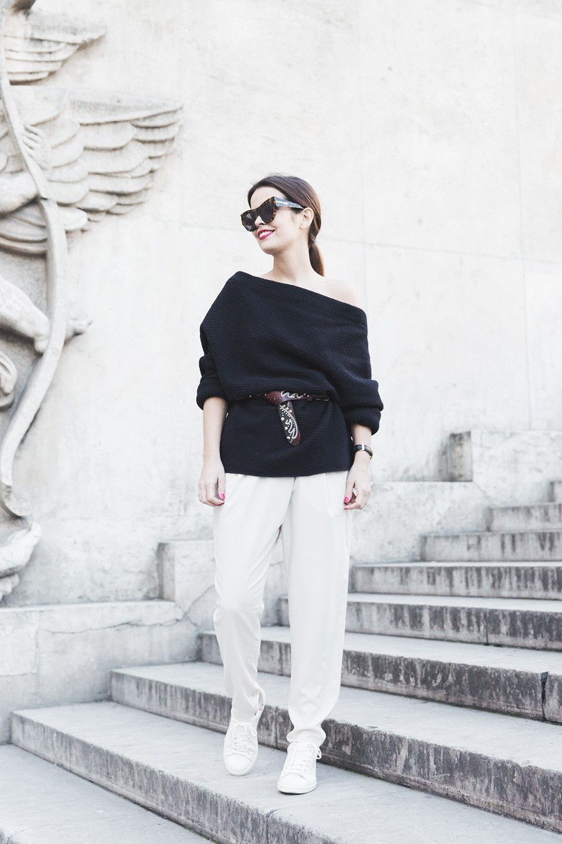 Off_The_Shoulders_Sweater-Outfit-Street_Style-PFW-Paris_Fashion_Week-19