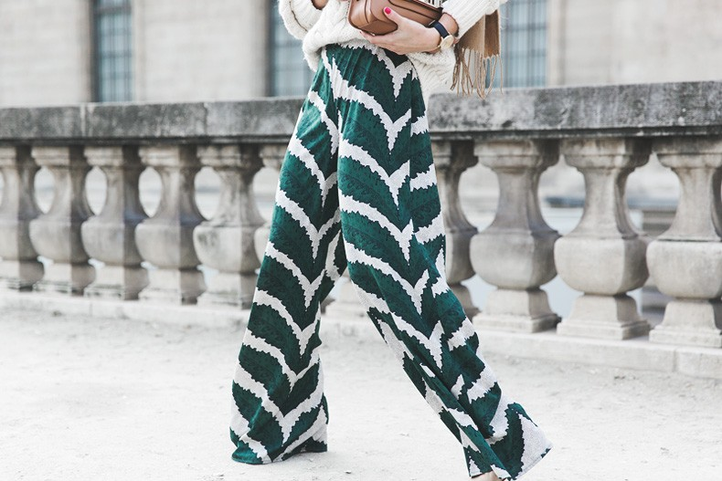 Palazzo_Trousers-Maje_Knitwear-Scarf-Proenza_Schouler-Outfit-Street_Style-44