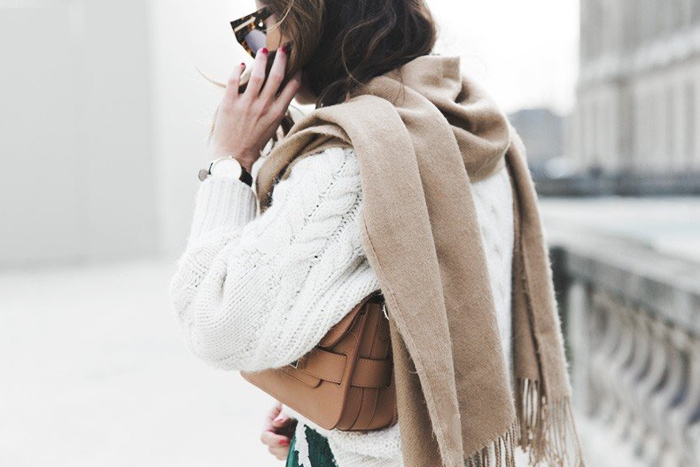 Palazzo_Trousers-Maje_Knitwear-Scarf-Proenza_Schouler-Outfit-Street_Style-48