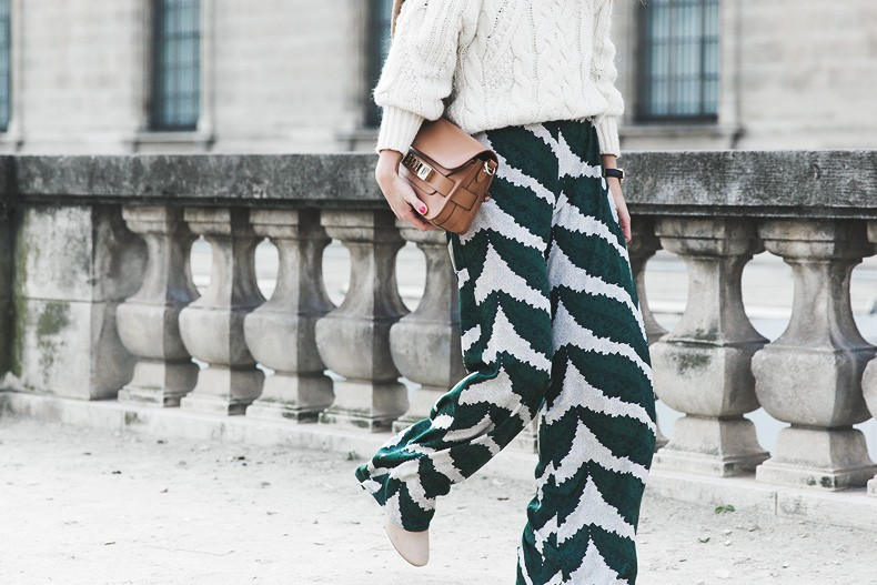 Palazzo_Trousers-Maje_Knitwear-Scarf-Proenza_Schouler-Outfit-Street_Style-51