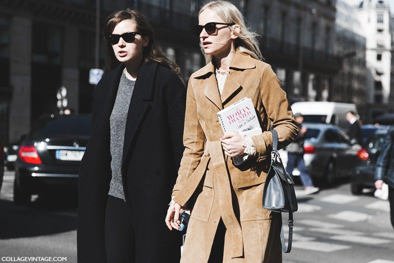 Paris_Fashion_Week-Fall_Winter_2015-Street_Style-PFW-1