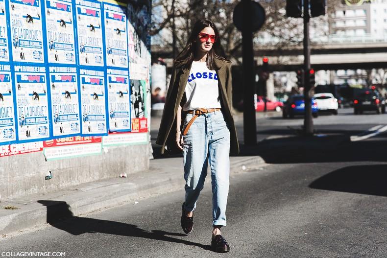 Paris_Fashion_Week-Fall_Winter_2015-Street_Style-PFW-1