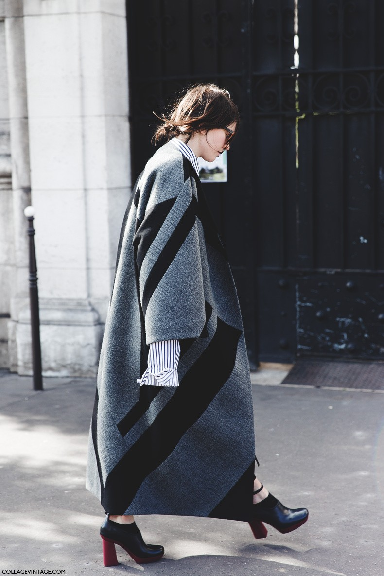 Paris_Fashion_Week-Fall_Winter_2015-Street_Style-PFW-2