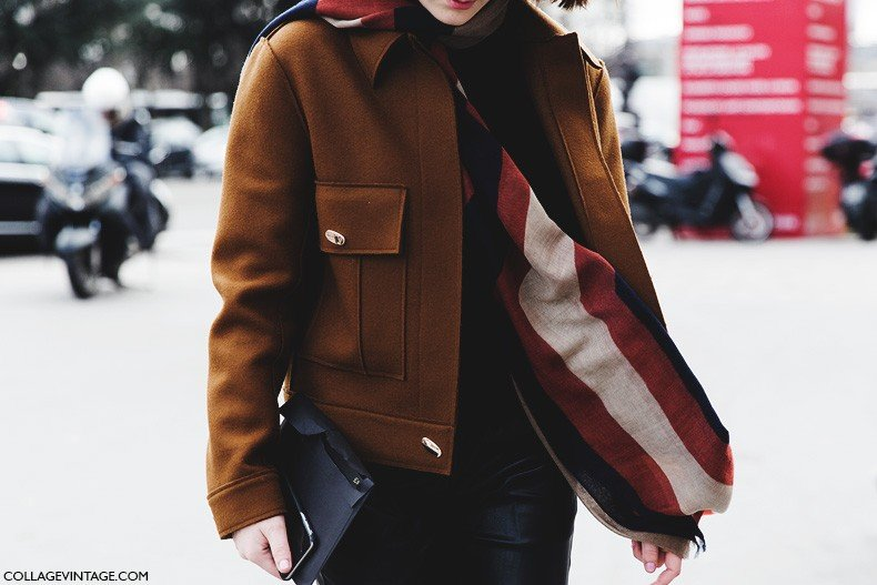 Paris_Fashion_Week-Fall_Winter_2015-Street_Style-PFW-4