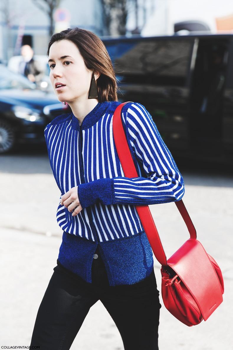 Paris_Fashion_Week-Fall_Winter_2015-Street_Style-PFW-4