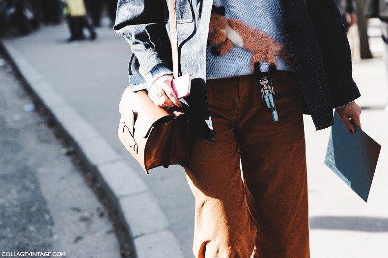 Paris_Fashion_Week-Fall_Winter_2015-Street_Style-PFW-5