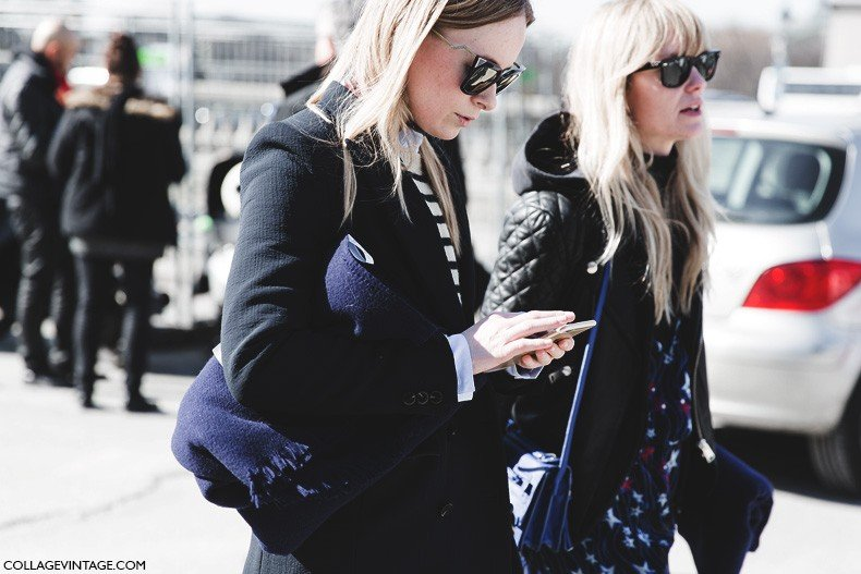 Paris_Fashion_Week-Fall_Winter_2015-Street_Style-PFW-6