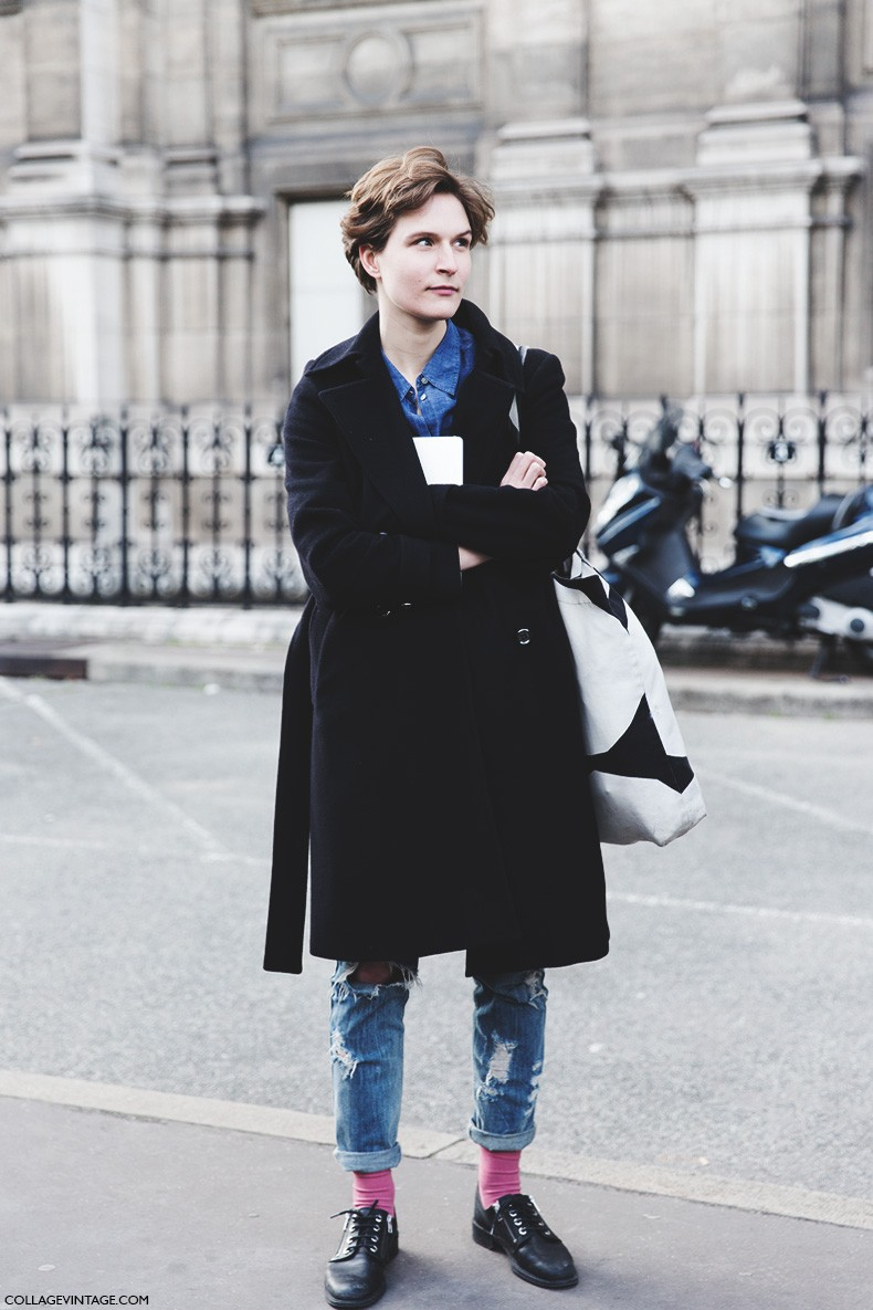 Paris_Fashion_Week-Fall_Winter_2015-Street_Style-PFW-7