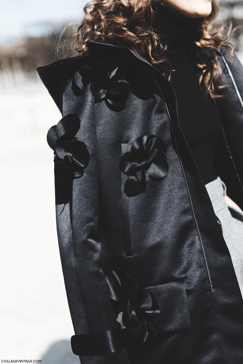 Paris_Fashion_Week-Fall_Winter_2015-Street_Style-PFW-8