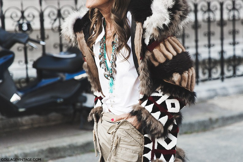 Paris_Fashion_Week-Fall_Winter_2015-Street_Style-PFW-Anna_Dello_Russo-1
