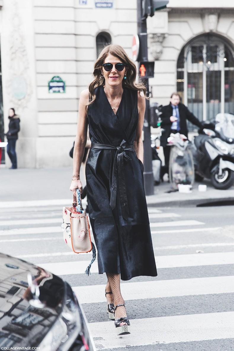 Paris_Fashion_Week-Fall_Winter_2015-Street_Style-PFW-Anna_Dello_Russo-